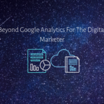 digital marketing, analytics