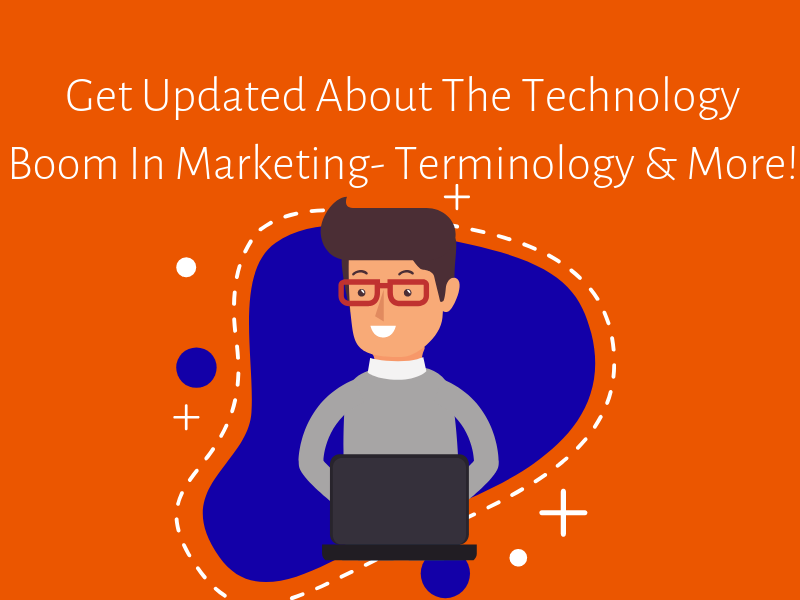 marketingtechnology
