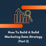 marketing data strategy