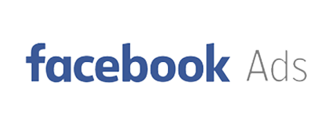 Connect Facebook Ads API to any business intelligence Tableau or Looker dashboard