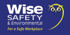 PenPath Client - Wise Safety & Environmental