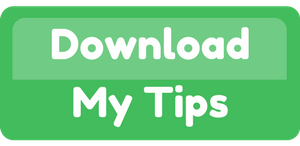 tips download