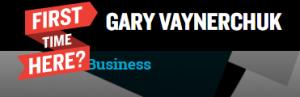 gary blog