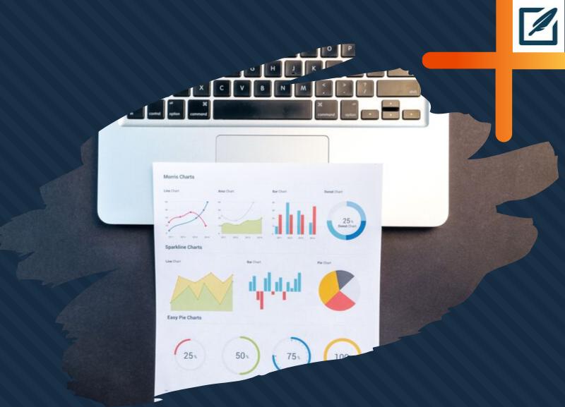 data warehousing, data analytics